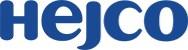 www.hejco.dk